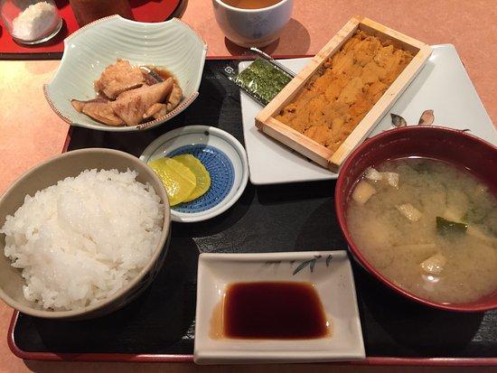Ichibashokudoyoshi: photo0.jpg