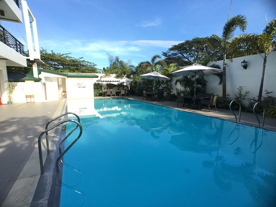 Foto de Ipil Suites Puerto Princesa