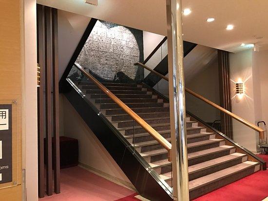 Hotel Grand Fuji: photo0.jpg