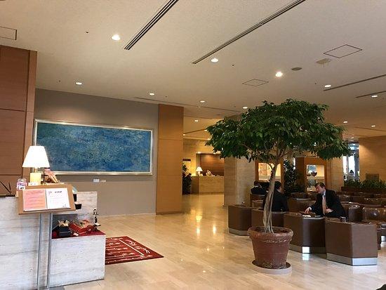 Hotel Grand Fuji: photo3.jpg
