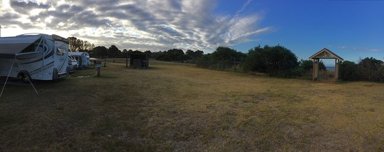 Wynyard, Australia: photo3.jpg