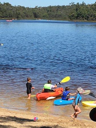 Mundaring, Australia: photo4.jpg