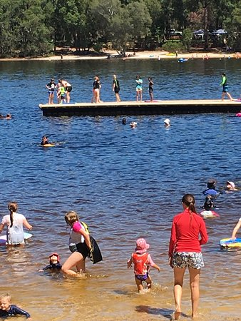 Mundaring, Australia: photo5.jpg