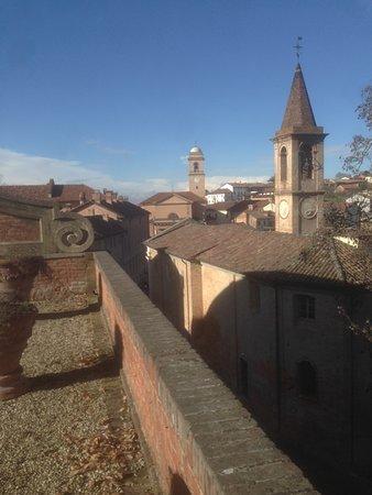 San Martino Alfieri Picture