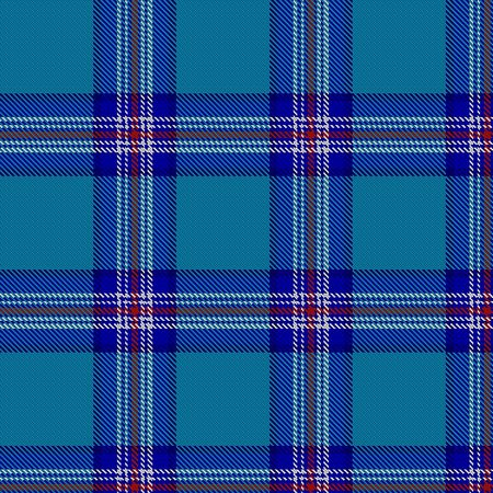 The Glen Innes Visitor Information Centre: The Glen Innes Tartan