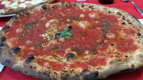 Pizzeria del Popolo: photo1.jpg