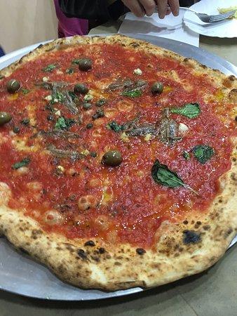 Pizzeria del Popolo: photo4.jpg