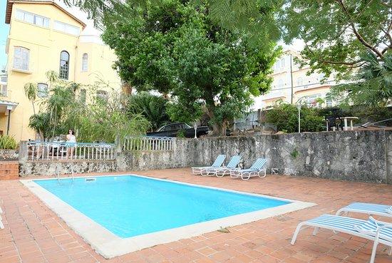 Le paradis ! La meilleure casa de tout Cuba !