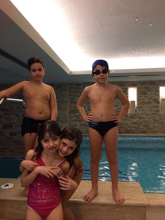 Beverly Hotel: photo0.jpg