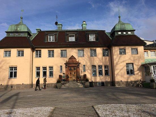 Taby, Szwecja: photo0.jpg