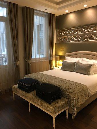Prestige Hotel Budapest: photo2.jpg