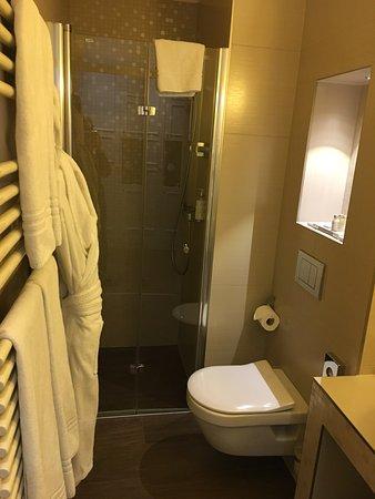 Prestige Hotel Budapest: photo3.jpg