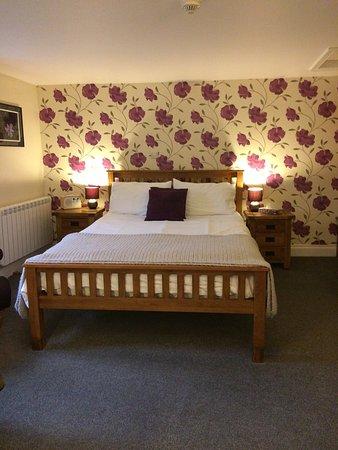 Bampton, UK: photo2.jpg