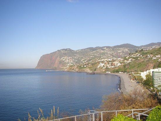 Grand Residence Hotel Funchal