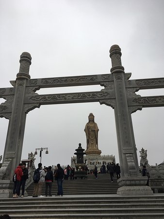 Zhoushan, China: photo0.jpg
