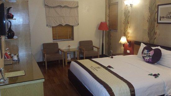 Hanoi Guest House Photo