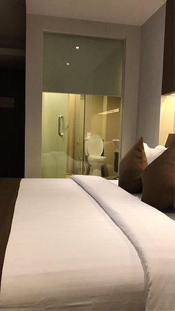 Aston Pluit Hotel & Residence: photo0.jpg