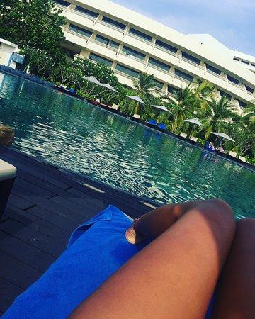 Hilton Phuket Arcadia Resort & Spa: photo2.jpg