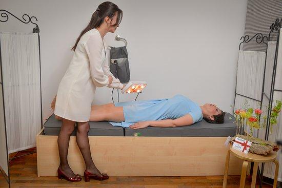 massage sibiu romania