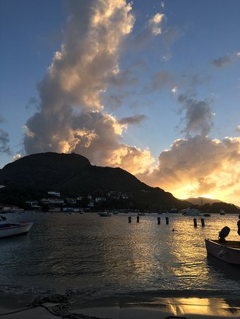 Les Saintes : photo8.jpg