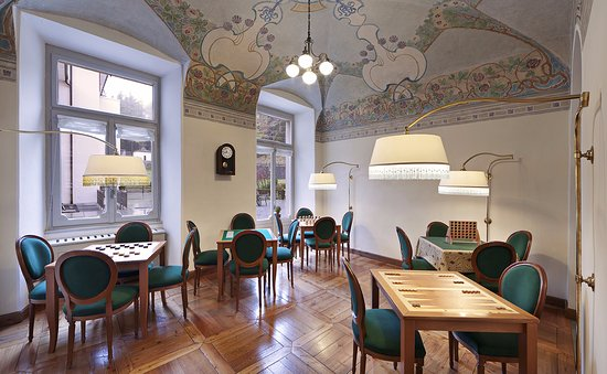 Grand Hotel Bagni Nuovi (Molina, Italy) - 2018 Reviews, Photos ...