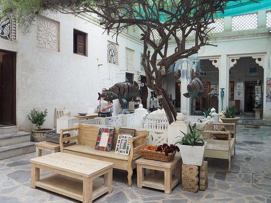 Majils Gallery