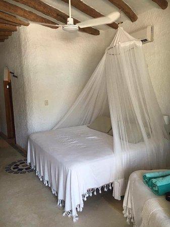 Holbox Hotel Mawimbi: photo1.jpg