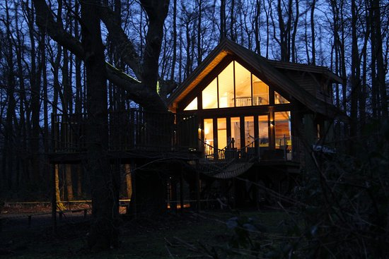 Beautiful quiet retreat to escape the hustle and bustle