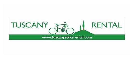 Gaiole in Chianti, Italia: Rent your e-bike from Tuscany e-Bike Rentals