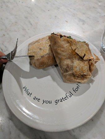 Photo of Health Food Store Cafe Gratitude at 333 Southwest Blvd, Kansas City, MO 64108, United States