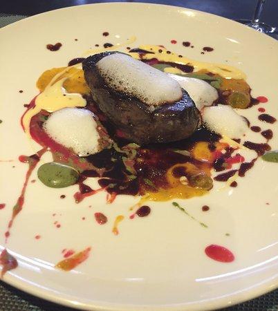 imagen Gusto Restaurante en Barcelona