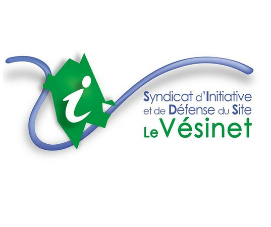 Le Syndicat d'Initiative et de Defense du Site du Vesinet