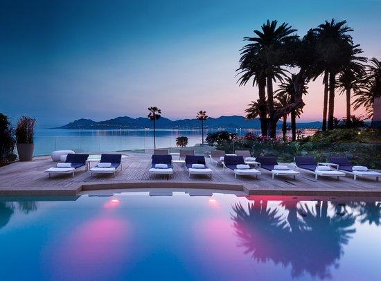 Thermes Marins de Cannes