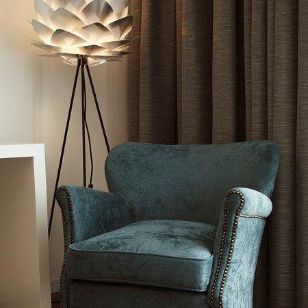 Nijkerk, Nederland: Nieuwe Comfort Suite