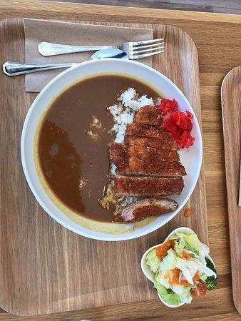 Photo of Restaurant Demiya at 375 Saratoga, San Jose, CA 95129, United States
