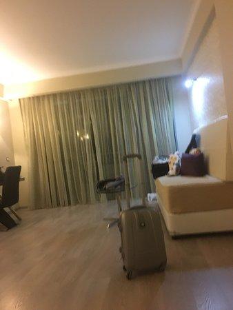 アトリウム プラチナム ラグジュアリー リゾート ホテル & スパ Picture