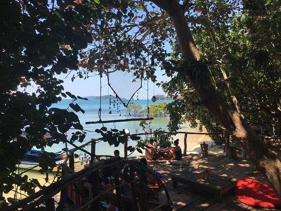 Ten103 Treehouse Bay: photo0.jpg