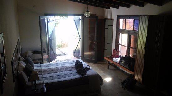 Casa Hernandez照片