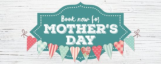 book now for mothers day 2017 sunday 26th march picture of boat
