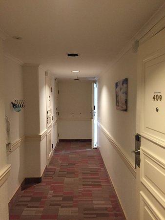 Hotel Poseidon: photo6.jpg