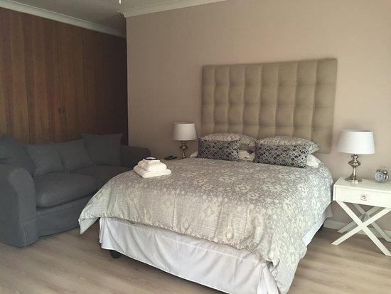 Edenvale, Zuid-Afrika: Executive suite 5