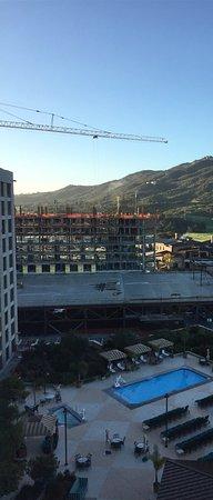 Pechanga Resort and Casino: photo4.jpg