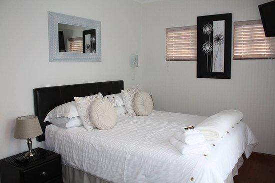 Edenvale, Zuid-Afrika: Executive suite 4
