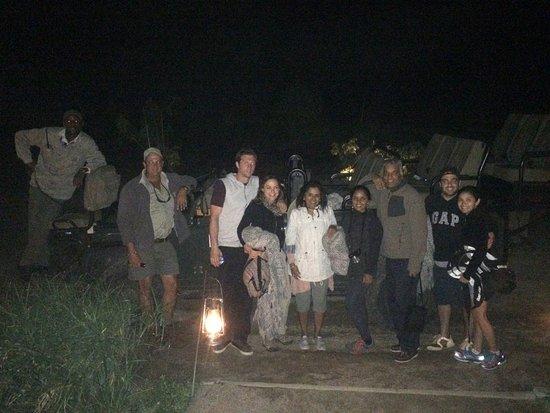 Timbavati Private Nature Reserve, Republika Południowej Afryki: photo6.jpg