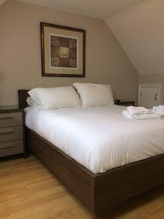 Martock, UK: Cottages & Apartments