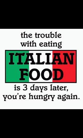 Rubino S Imported Italian Food Rochester Ny