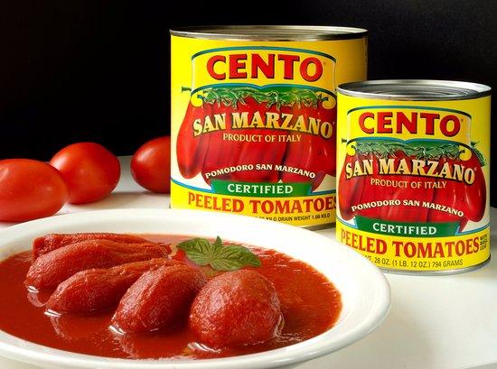 Italian Food Delivery Rochester Ny
