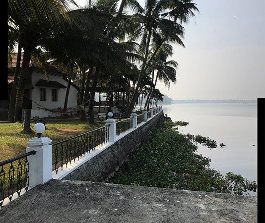 Cocobay Resort: photo3.jpg