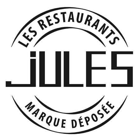 Villefontaine, Франция: c'est aussi : Traiteur et réception, Plateaux repas livrés, 3 restaurants dans le nord Isère...
