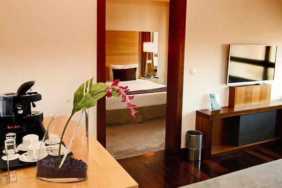 Interior - Picture of Hotel Açores Lisboa, Lisbon - Tripadvisor
